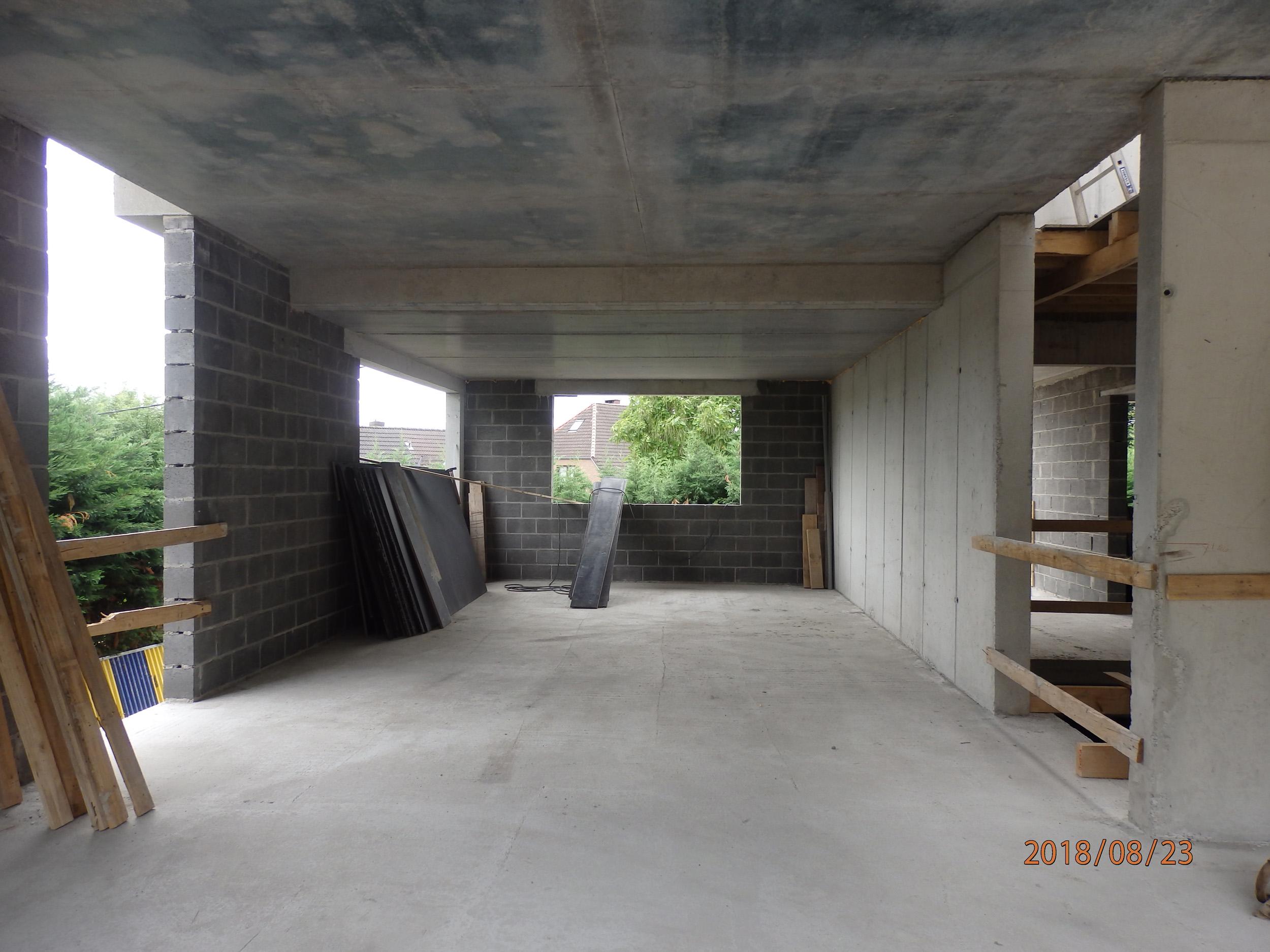 Lowette &Partners architects